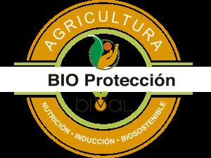 LOGO BIO PROTECCION 300x225 - Productos DLB
