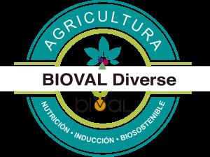 LOGO BIOVAL DIVERSE 300x225 - Productos DLB