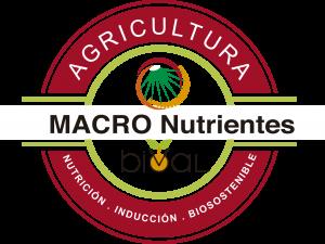 LOGO MACRO NUTRIENTES 300x225 - Productos DLB