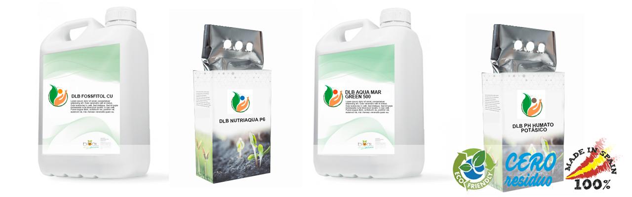 BANNER 3 - Su mejor opción para proteger el medio ambiente