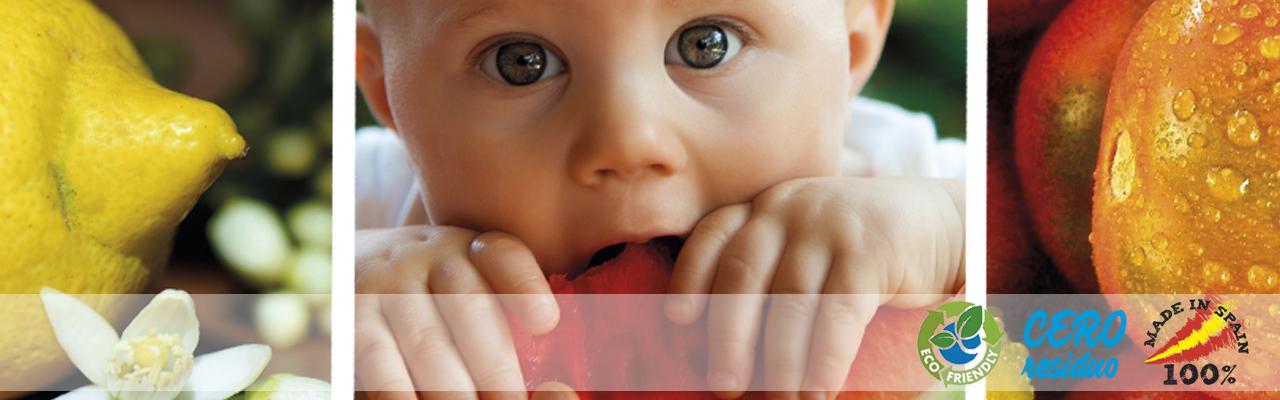 Sandia Slider1 DLBioval - Nutrición e Inducción: las claves para conseguir una buena cosecha