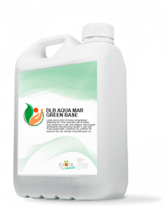 1.DLB AQUA MAR GREEN BASE 243x300 - Bioestimulantes
