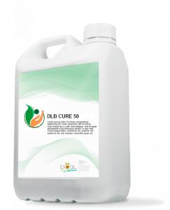 1.DLB CURE 50 243x300 - Antibióticos