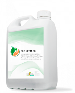 11.DLB NEEM OIL 243x300 - Ecológicos - Bio