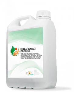 16.DLB ALGAMAR CABORO 243x300 - Bioestimulantes