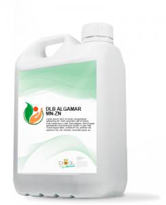 20.DLB ALGAMAR MN ZN 243x300 - Bioestimulantes