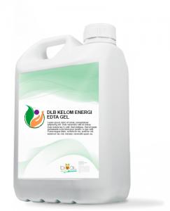 25.DLB KELOM ENERGI EDTA GEL 243x300 - Correctores de Carencias