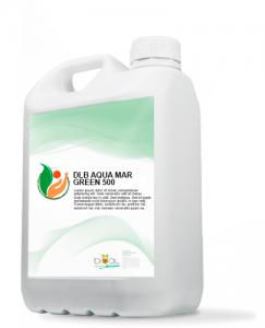 3.DLB AQUA MAR GREEN 500 243x300 - Bioestimulantes