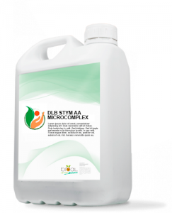 37.DLB STYM AA MICROCOMPLEX 243x300 - Bioestimulantes