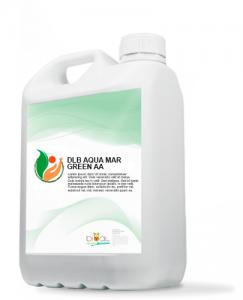 4.DLB AQUA MAR GREEN AA 243x300 - Bioestimulantes