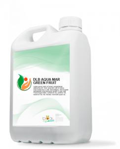 5.DLB AQUA MAR GREEN FRUIT 243x300 - Bioestimulantes