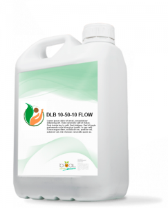 51.DLB 10 50 10 FLOW 243x300 - Fertilizantes Foliares