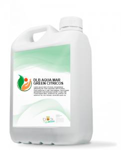 6.DLB AQUA MAR GREEN CITRICOS 243x300 - Bioestimulantes