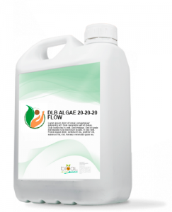 61.DLB ALGAE 20 20 20 FLOW 243x300 - Fertilizantes Foliares