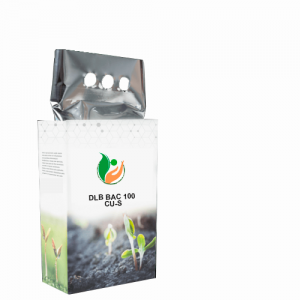 7. DLB BAC 100 CU S 300x300 - Ecológicos - Bio