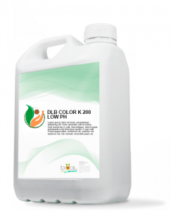 85.DLB COLOR K 200 LOW PH 243x300 - Fertilizantes Foliares