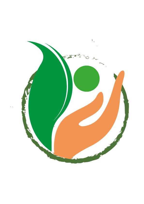 ECOLOGICOS BIO DLB - Ecológicos - Bio