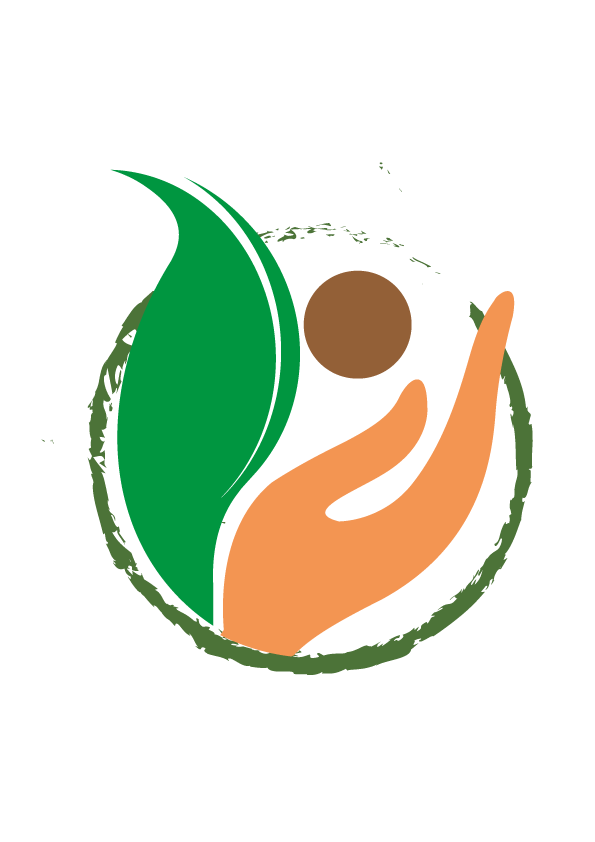 FERTILIZANTES FOLIARES DLB - Fertilizantes Foliares
