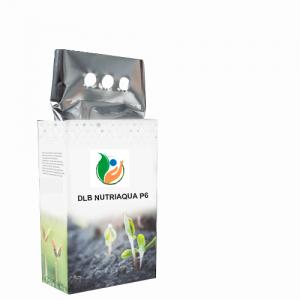 2. DLB NUTRIAQUA P6 300x300 - Aquaculture