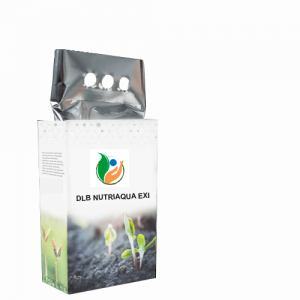 3. DLB NUTRIAQUA EXI 300x300 - Aquaculture