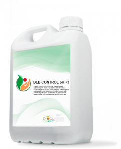 2 DLB CONTROL pH 3 243x300 - Varios