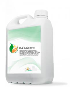 3 DLB CALCIO 10 1 1 243x300 - Micronutrición