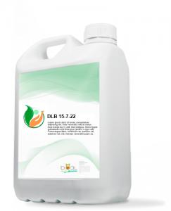 6.DLB 15 7 22 243x300 - Nutrición Hidrosolubles