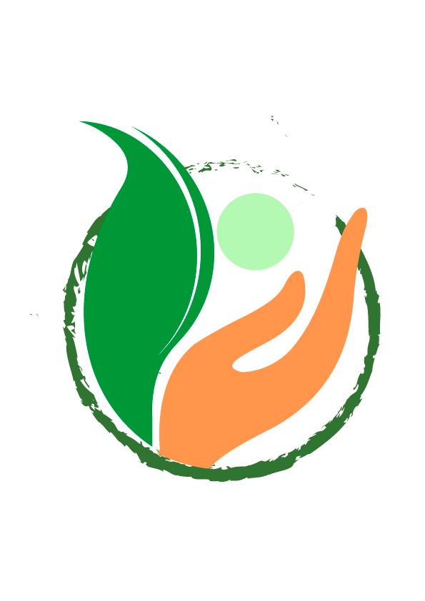 NUTRICION HIDROSOLUBLE - Novedades (a partir del 12|08|2019)